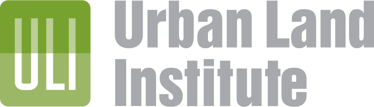 ULI_Logo.png