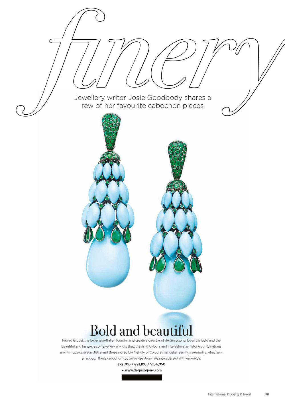 Josie-Goodbody-Jewellery-Articles