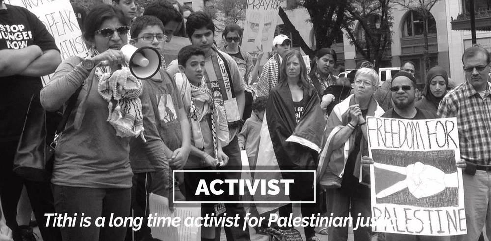 tithi-slide-activist.jpg