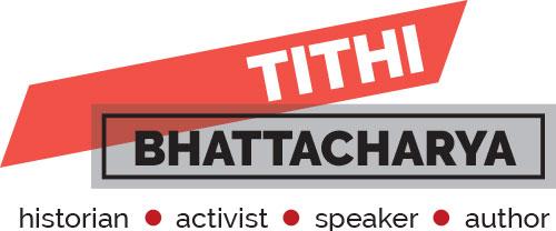 (c) Tithibhattacharya.net