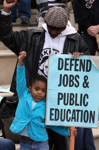 fight-for-public-education1-333x5001.jpg
