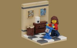Lego Social Reprod.jpg