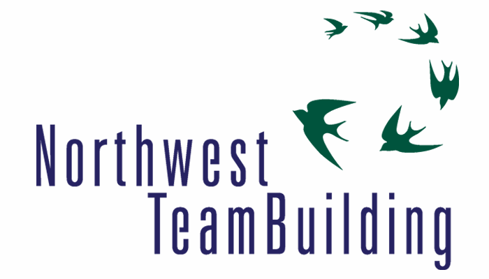 Northwest Teambuilding