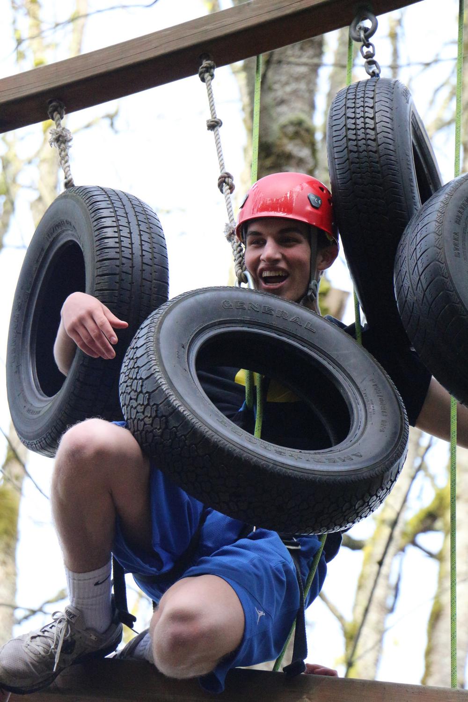 VPP Tires.jpg