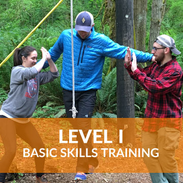 Training-BADGE-Level-I.jpeg