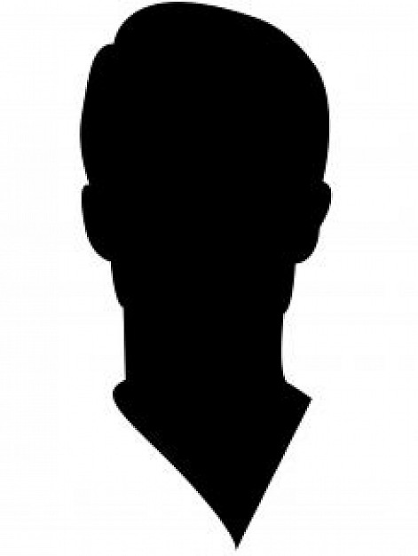 face-silhouette_21020432.jpg