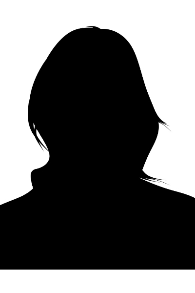female-silhouette.jpg