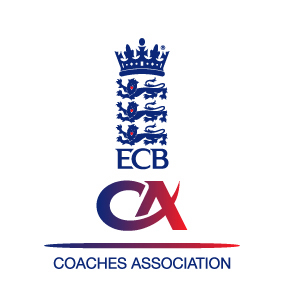 ecb-coaches-association.jpg
