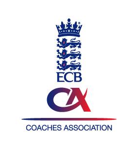 ecb-coaches-association.jpg