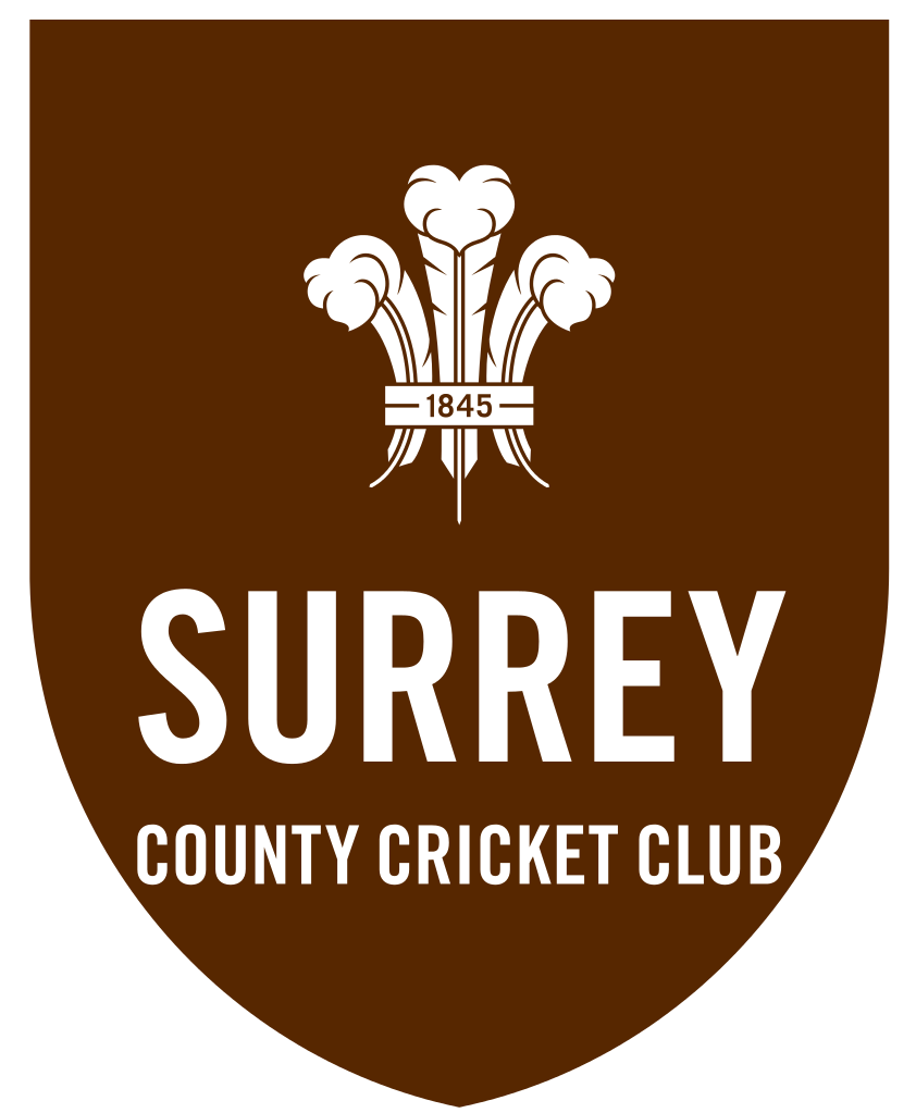 Surrey Cricket Club.png