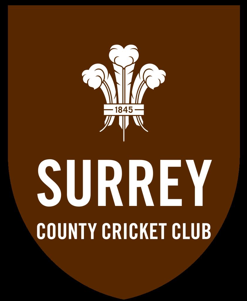 Surrey Cricket Club.png