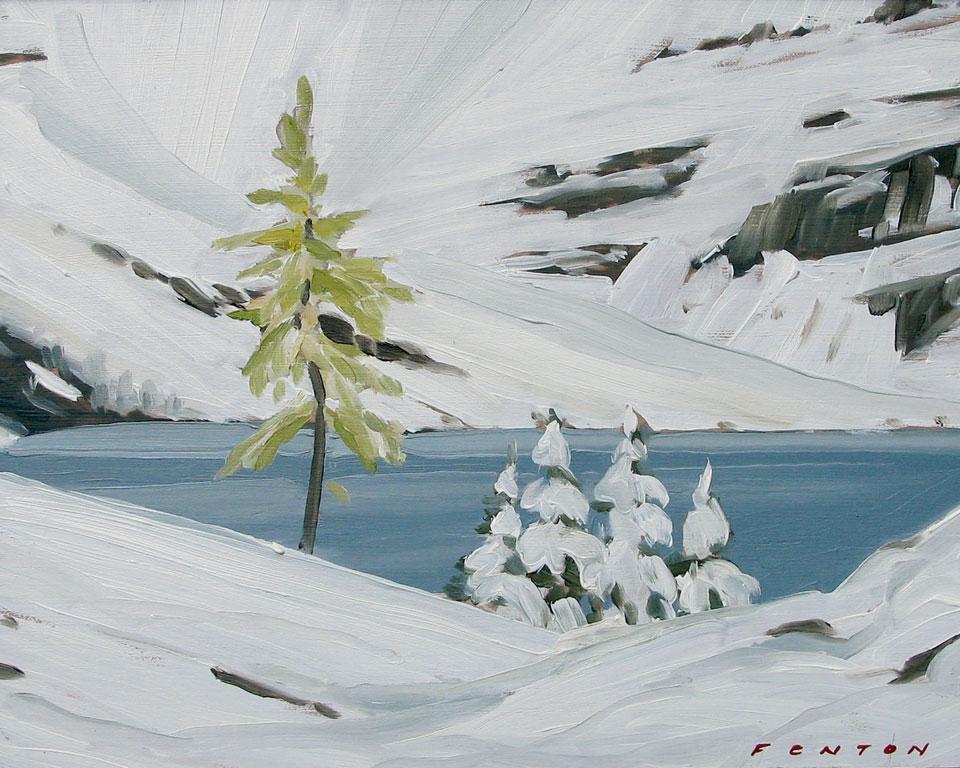 fenton-early-snow-lake-mcarthur-2007.jpg