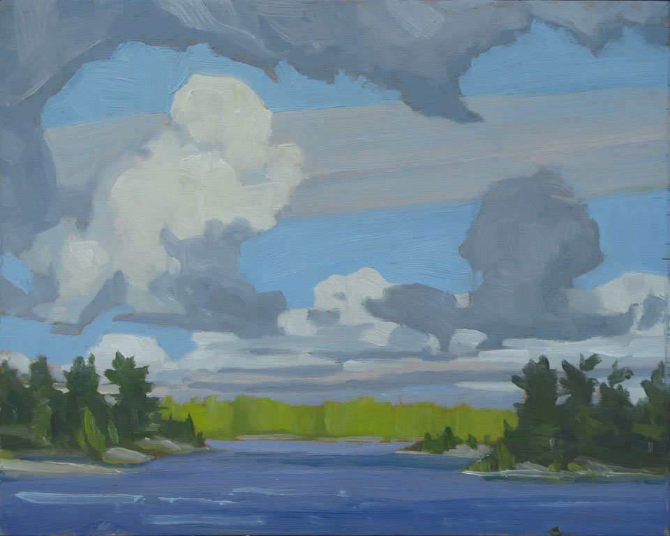 fenton-georgian-bay-sky-II.jpg