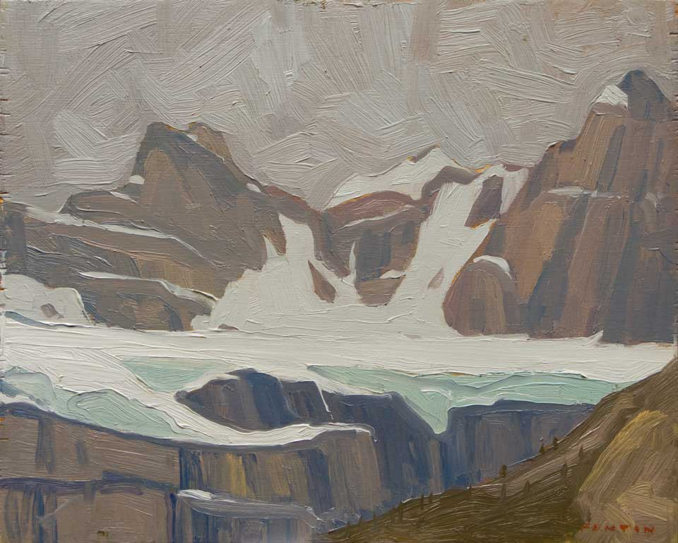 fenton-glacier-above-waterfowl-lake-2011.jpg