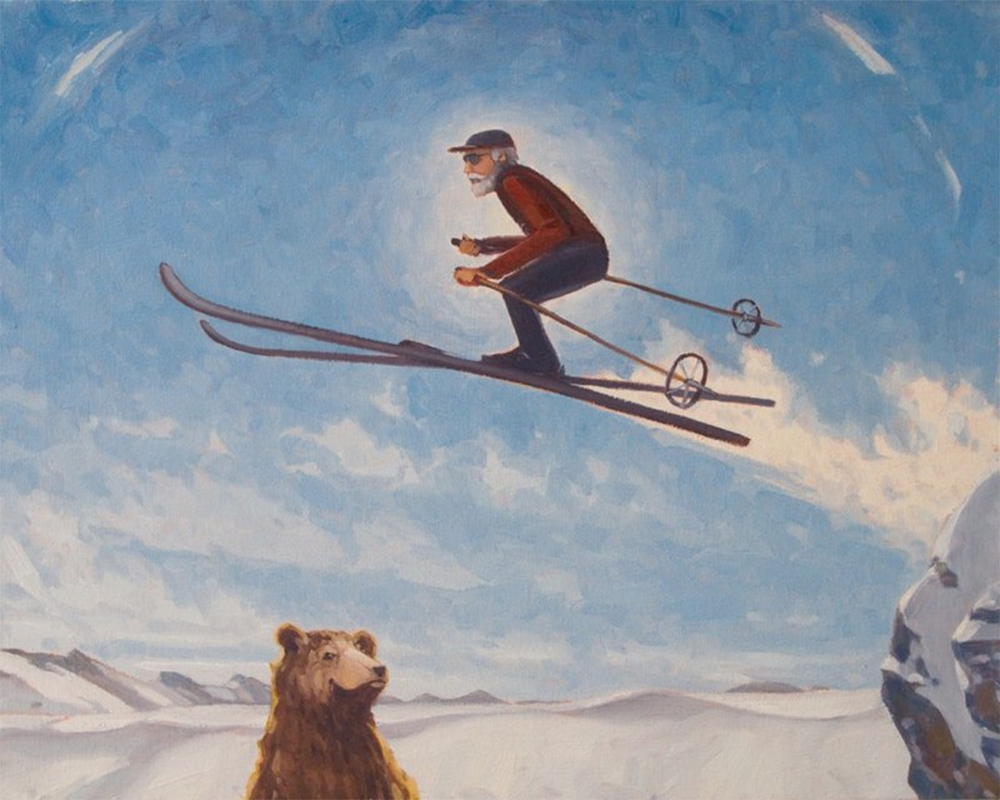 fenton-grizzly-jump.jpg