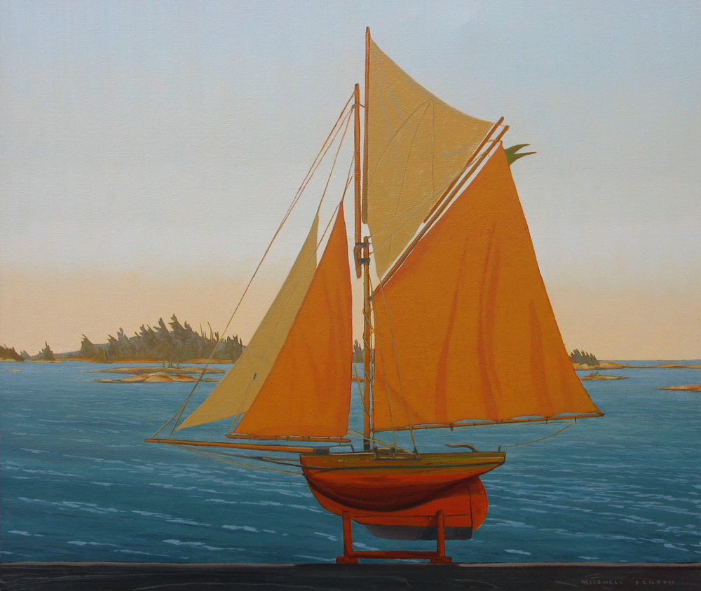 fenton-orange-pond-yacht-32x38-2011.jpg
