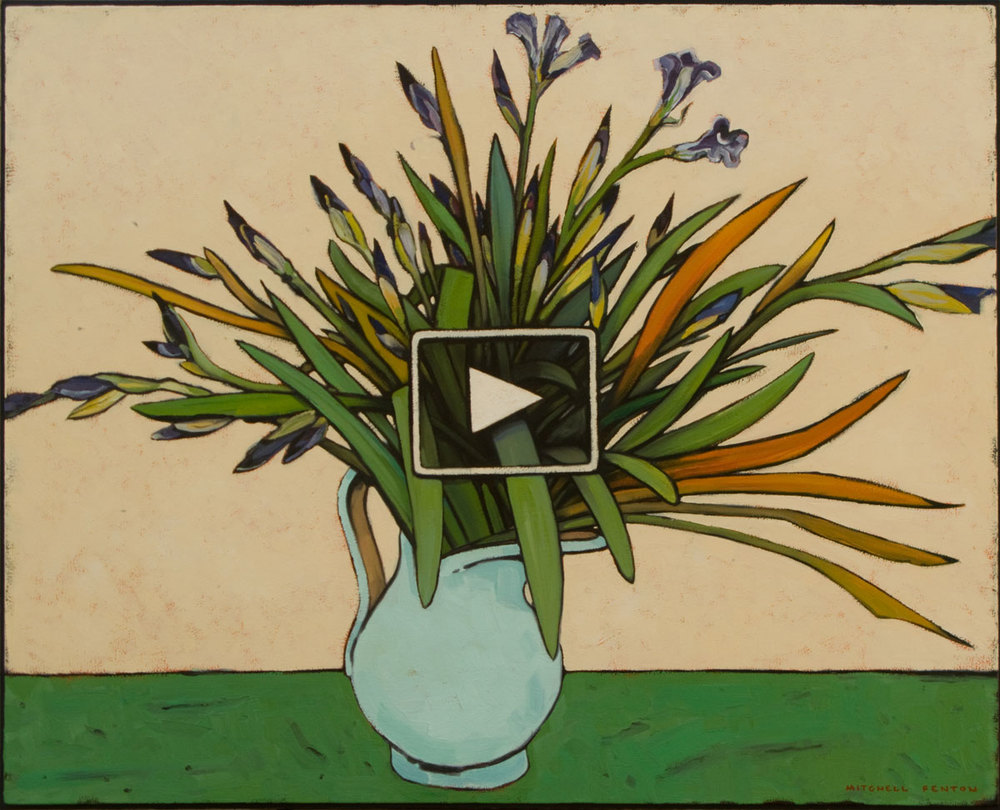 fenton-irises-before-vangogh.jpg