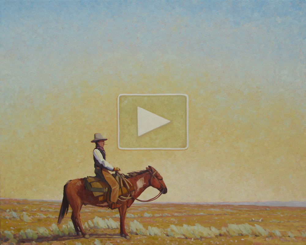 fenton-riding-old-paint-40x50.jpg