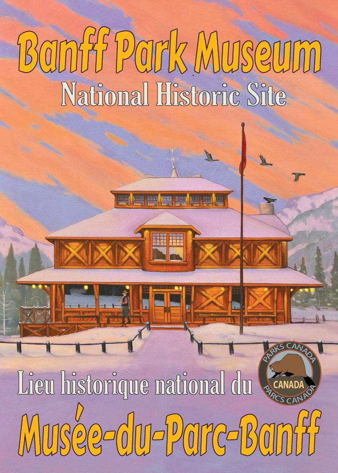 Postcard-banff-park-museum-web2.jpg