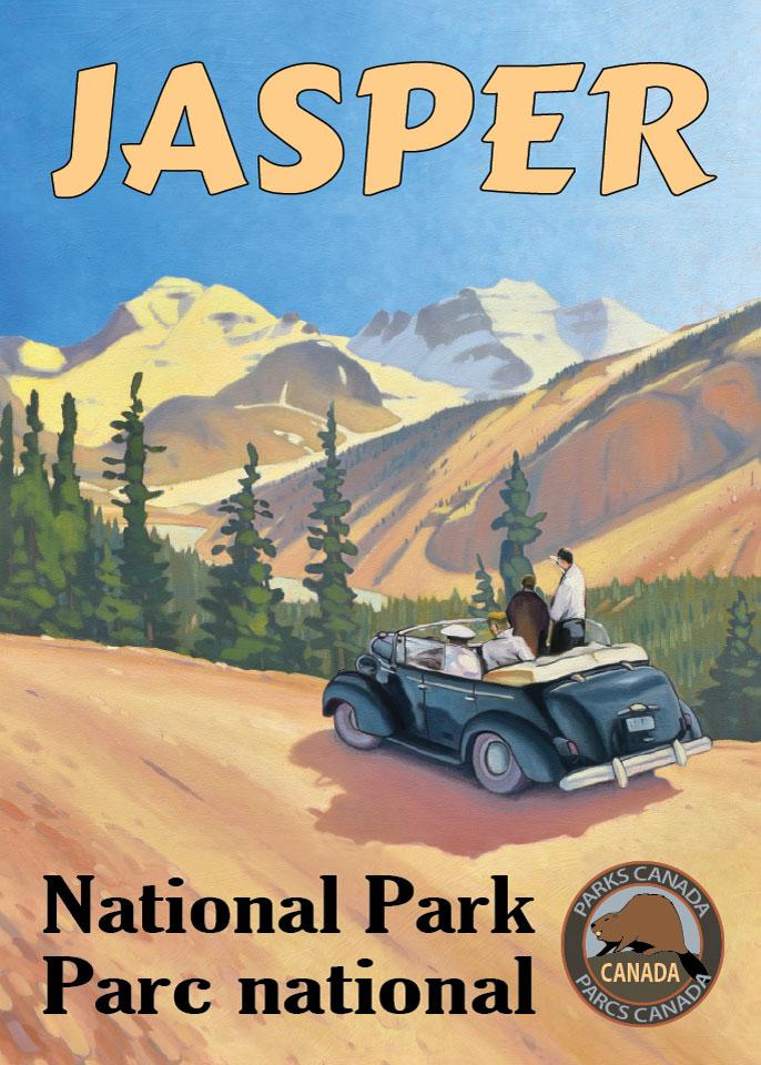 Postcard-jasper-NP-web2.jpg