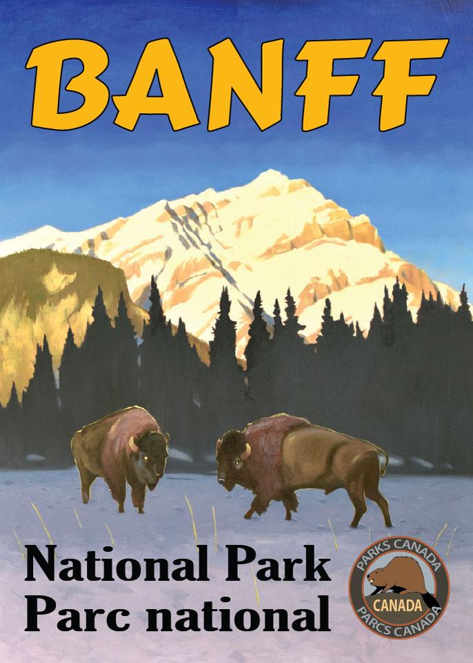 Postcard-banff-NP-web2.jpg