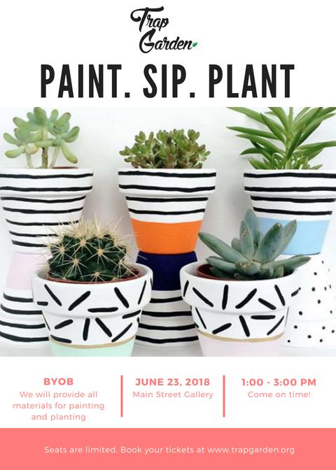 Paint.Sip.Plant Promo 2.png