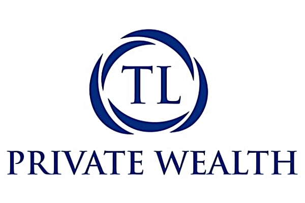 TL  Private Wealth | Fee Based Financial Planning and Wealth Management