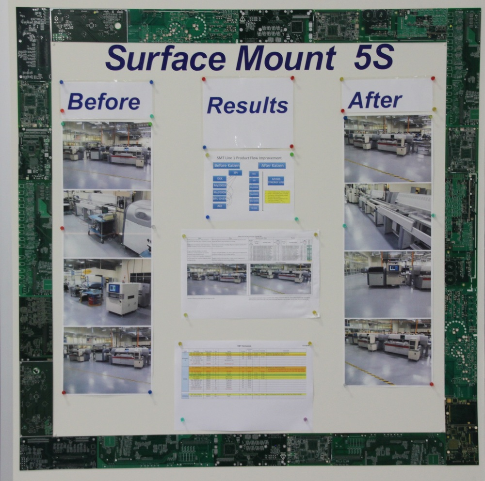 Surface mount 5S.JPG