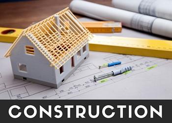 utah new construction flooring