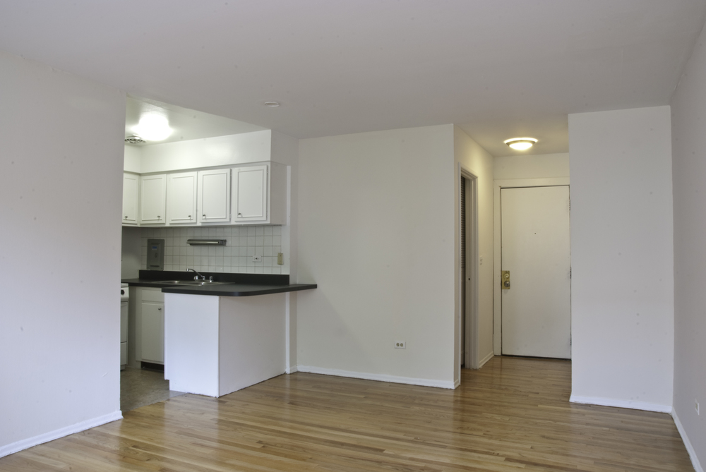 2630 Hampden - HWF Studio Living 2.jpg