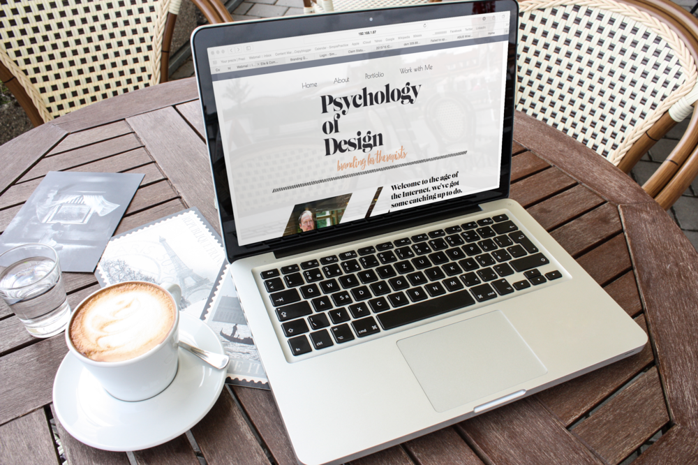 psychologyofdesign-terrace-mockup-macbook-1.png