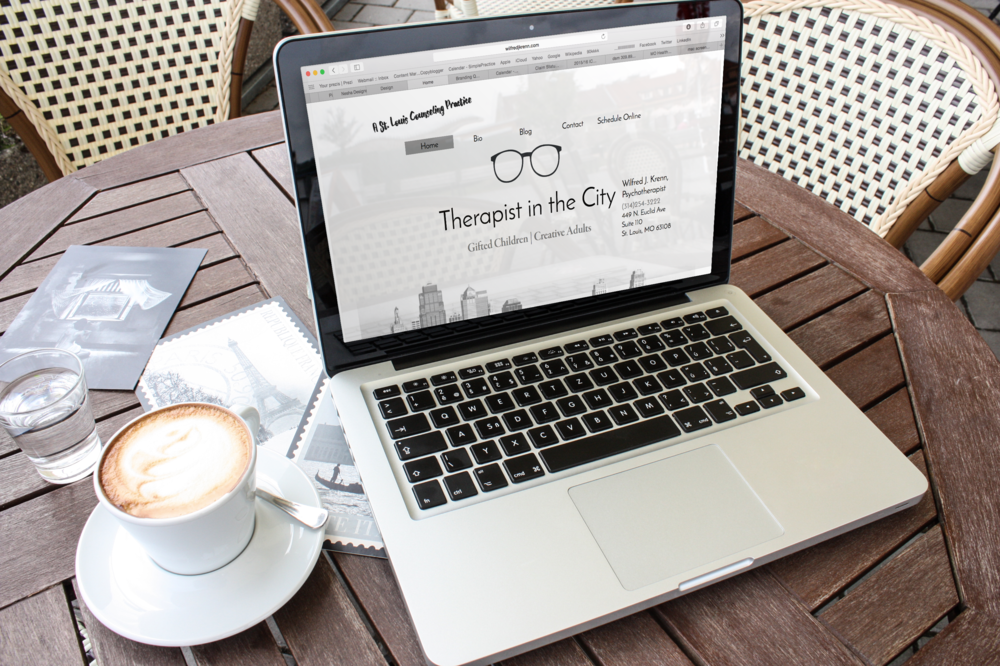 therapistinthecity-terrace-mockup-macbook-1.png