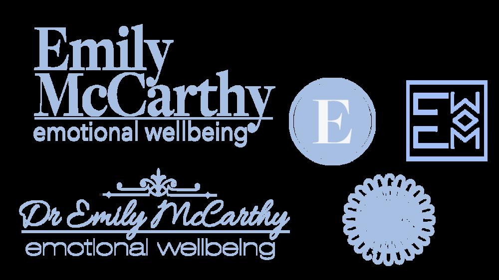 EmilyMccarthyBrandingSample.png
