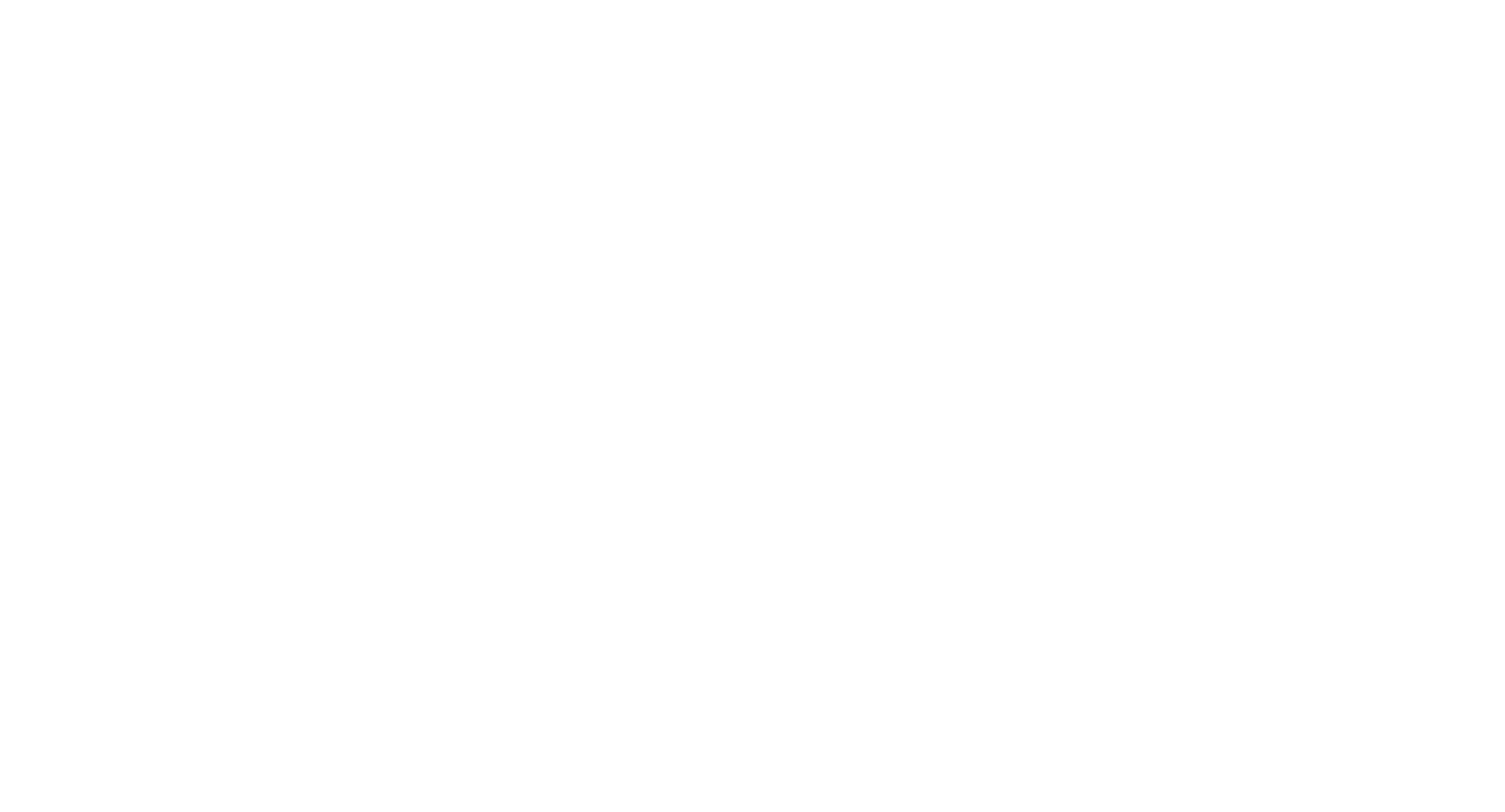Ruck+Maul Agile Training Center