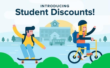 student discount on bikes.jpg