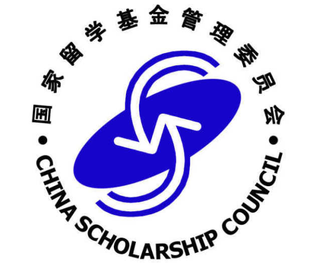 China National Scholarship Council