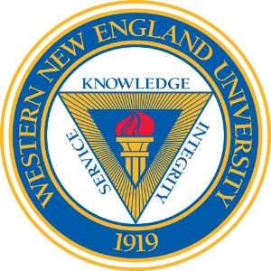 Western New England Univ.