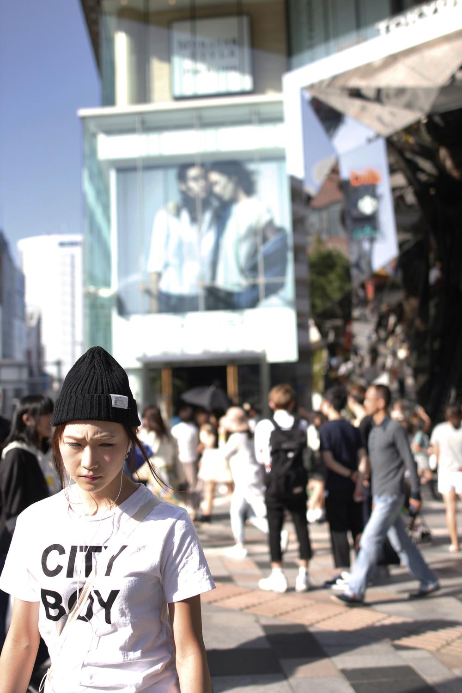 city boy.jpg