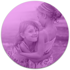 INNER CHILD - EmotionsSelf-LoveAcceptance