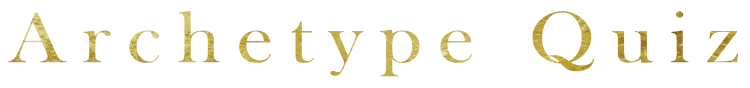 Archetype Quiz Logo 750.png