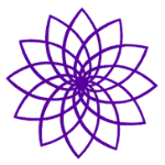 Purple flower 150.png