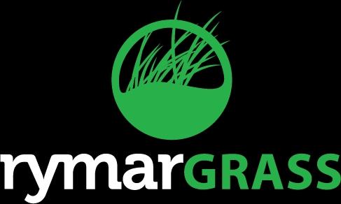 Rymar-Grass-Greyscale.jpg