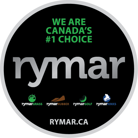 Rymar-Grass-Rubber-Golf-Rinks-Logo