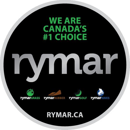 Rymar-Grass-Rubber-Golf-Rinks-Logo