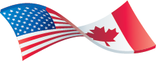 USA-CAN-Flag-Small.png