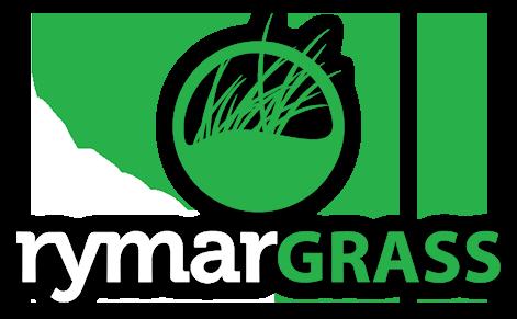 rymargrass-hero-logo.png