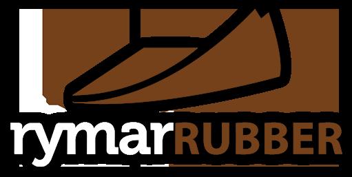 rymarrubber-hero-logo.png
