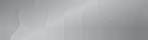 rymar-navigation-logo.png