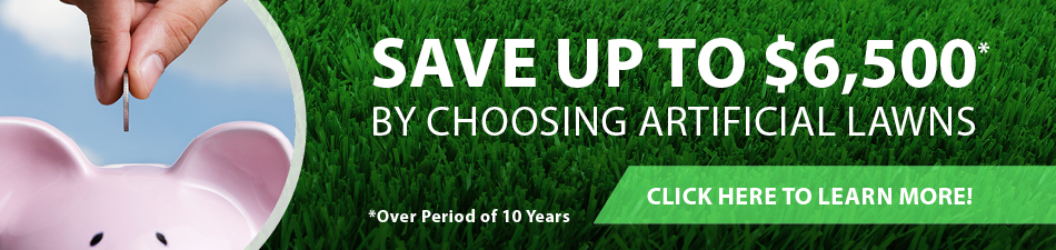 Rymar-Grass-Synthetic-Turf-Web-Banners-Save.jpg