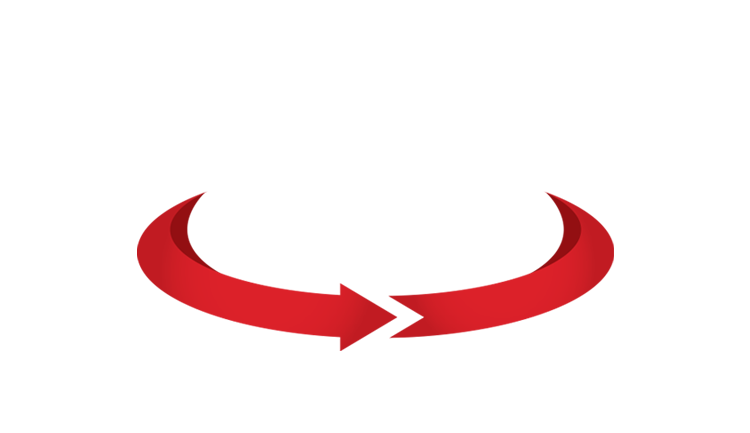 360-Courts-Logo-white-Red3.png